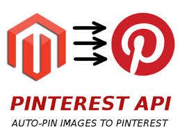 Magento Pinterest Auto Pin product images by Magentools