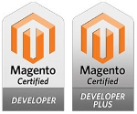 Magento Developer Certification